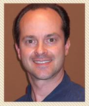 Dr. Steven Peterson