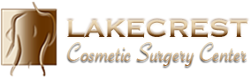 Lakecrest Cosmetic Surgery Center